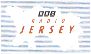 BBC R Jersey 1991