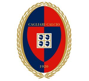 Cagliaristemma