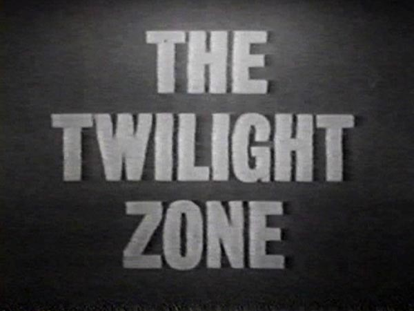 File:Cbs the twilight zone promo 1960s b.jpg