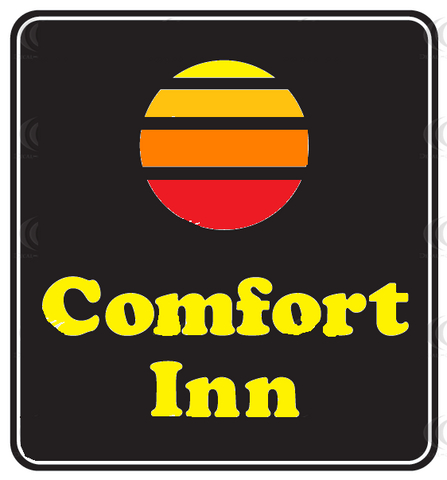 File:Comfort Inn logo old.png