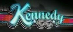 FBN Kennedy
