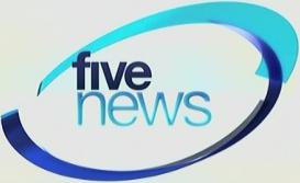 Fivenews2008a