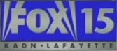 File:KADN logo early 2000s.jpg