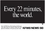 KFWB1989 4