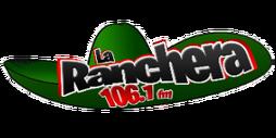 Laranchera106-1fm