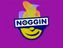 Nogginmorph