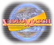 Pantallita videomatch