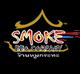 Smokebbqcompanynewlogo
