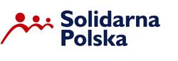 Solidarna Polska pop3B-4-1-