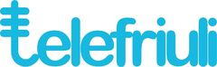 Telefriuli-logo