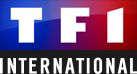 Tf1 international