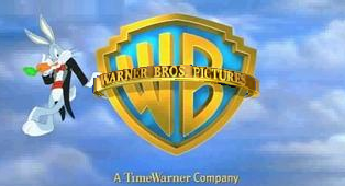 File:WARNERFAMILY.png