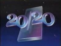 2020 (1989)