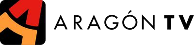 File:Aragón TV logo 2009.png