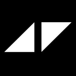Avicii traingles