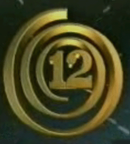 Canal12-1994