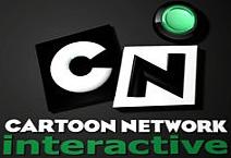 Cartoonnetworkinteractive2009