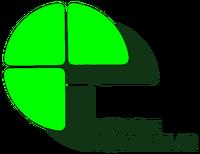 Esporte espetacular logotipo de 1987 by bilico86-d6zva5o