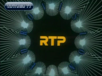 Eurovision RTP