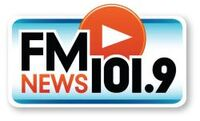 FM News 101.9 New York