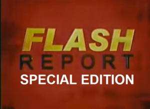 FlashreportSpecialEdition2005