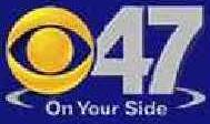 File:KGPE-TV CBS Fresno 300.jpg