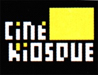 KIOSQUE 1996