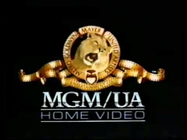 Image Mgmua2 Jpg Logopedia Fandom Powered By Wikia