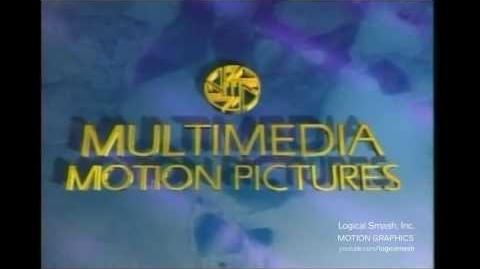 Multimedia Motion Pictures