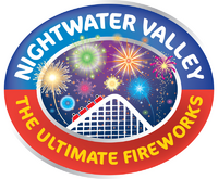 Nightwater Valley logo