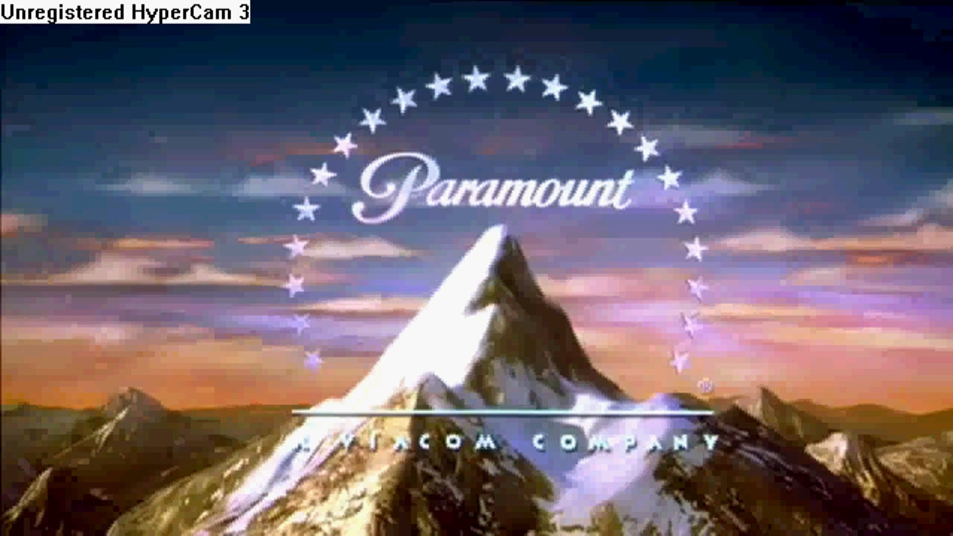 image paramount logo 2001jpg logopedia fandom
