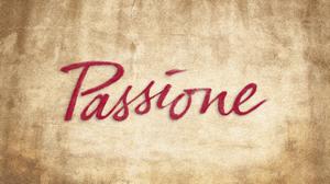 Passionelogo