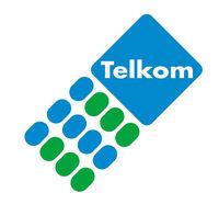 Telkomold