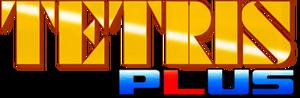 Tetrispluswheel