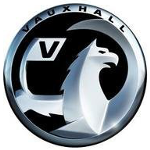 File:Vauxhall 2008.png