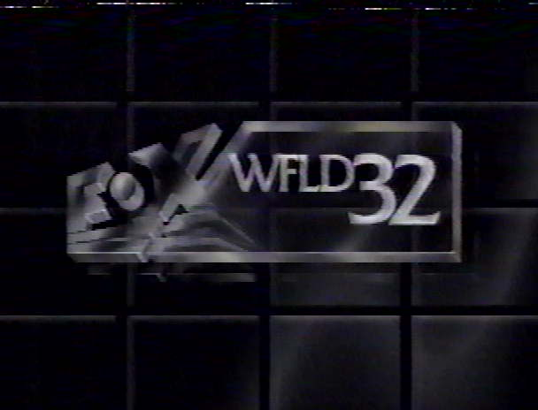 File:Wfld86.jpg