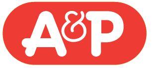 File:A&P.jpg