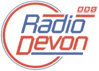 BBC R Devon 1991a