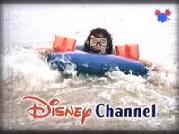 DisneyRubberRing1997