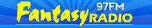 FANTASY RADIO - alt (2013)