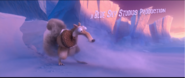 Ice age credit 4