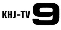 KHJ-TV 1962