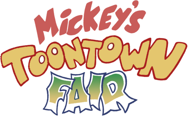File:Mickey's Toontown Fair.png