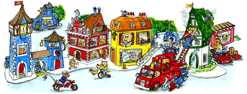 File:Richard Scarry Google.png