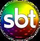 SBT-network-logo-2008