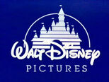 WD Pictures