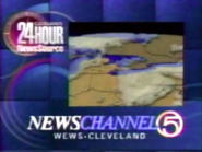 WEWS 24 Hour Cast 1993-2-