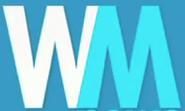 WatchMojo Logo August 9, 2014