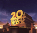 20th Century Fox Without Searchlights