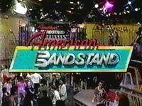 Americanbandstand1987